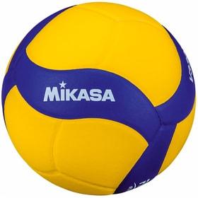 VOLLEYBALL V330W Volleyball Mikasa 461954500593 Farbe farbig Grösse 5 Bild-Nr. 1