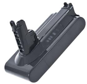 Batterie 25.2V 2600mAh V10 Aspirateurs à accumulateur & chargeurs Dyson 9000013485 Photo n°. 1