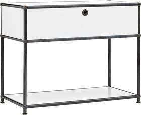 FLEXCUBE Tavolino accostabile 401899200000 N. figura 1