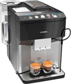 TP507DX4 EQ.50 Macchine per caffè completamente automatiche Siemens 785300153663 N. figura 1