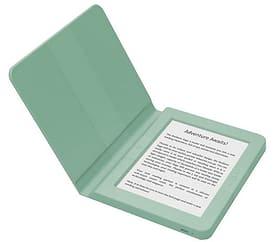 Saga vert eBook-Reader Bookeen 785300137945 Photo no. 1