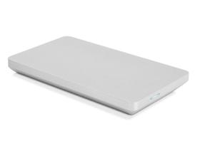 Envoy Pro EX USB-C SSD Case Adapter OWC 785300153524 Bild Nr. 1