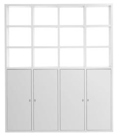 TORO Wohnsystem 400752400000 Bild Nr. 1