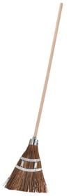 35 cm Palmirabesen Miogarden 630109200000 Bild Nr. 1