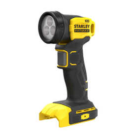 V20 / 18-Li LED sans batterie Éclairages de travail Stanley Fatmax 616242800000 Photo no. 1