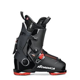 HF 110 GW Skischuh Nordica 495476126520 Grösse 26.5 Farbe schwarz Bild-Nr. 1