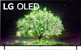 """OLED77A1 77"""" 4K webOS 6.0 OLED TV LG 770377600000 N. figura 1"""