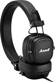 Major III Cuffie On-Ear Marshall 772781500000 N. figura 1