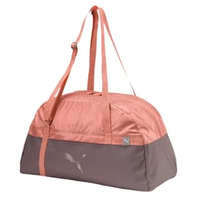 Core Active Sportsbag M EP
