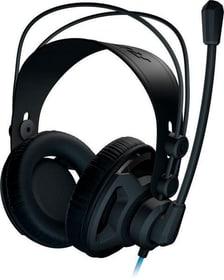 Renga Boost Headset Headset ROCCAT 785300141273 Bild Nr. 1
