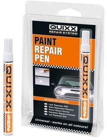 Lack-Reparatur-Stift Lack- und Glas-Reparatur QUIXX SYSTEM 620482000000 Bild Nr. 1