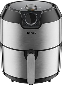 Easy Fry Classic EY201D Fritteuse Tefal 718005700000 Bild Nr. 1