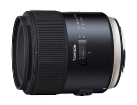 SP 45mm f/1.8 Di VC USD objectif pour Canon Objectif Tamron 785300123874 Photo no. 1