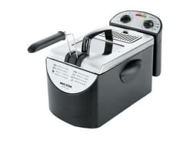 Deep Fryer Maxi 2000  Friggitrice
