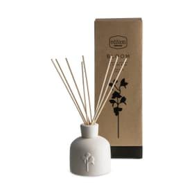BLOOM Deodorante per ambienti Orchid Edition Interio 396112200000 Contenuto 150.0 ml Odore Orchideen N. figura 1