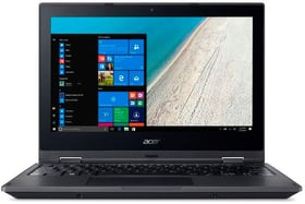Travelmate Spin B118-G2-RN Convertible Acer 785300142271 Photo no. 1
