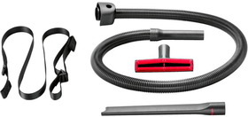 Kit di accessori BHZKIT1 Accessori generali Bosch 785300144412 N. figura 1