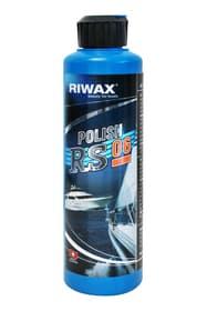 RS 06 Polish Pflegemittel Riwax 620272000000 Bild Nr. 1