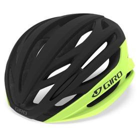 Syntax MIPS Casque de vélo Giro 461893451050 Couleur jaune Taille 51-55 Photo no. 1