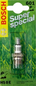 Super Special 601 HS 8 E Zündkerze Bosch 620418800000 Bild Nr. 1