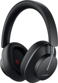 Freebuds Studio - Noir Casque Over-Ear Huawei 785300156167 Photo no. 1