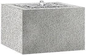 Brunnen Toa 57 Granit-grau Do it + Garden FM 64724240000017 Bild Nr. 1