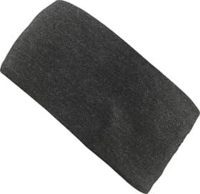 Stirnband Stirnband Areco 466995000086 Grösse One Size Farbe anthrazit Bild-Nr. 1