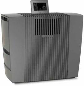 Luftreiniger LPH60 WiFi 95 m² Luftwäscher Venta 785300157170 Bild Nr. 1