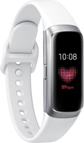 Galaxy Fit silver Activity Tracker Samsung 79847930000019 Bild Nr. 1