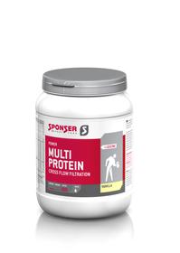 Multi Protein CFF 850g Polvere proteico Sponser 471932300100 Gusto Vanilla N. figura 1