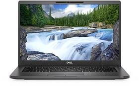 Latitude 7400-K0J3X Notebook Dell 785300151969 Bild Nr. 1