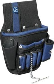 Werkzeugtasche Werkzeugtasche Lux 601440300000 Bild Nr. 1