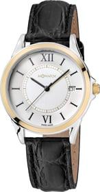 Timeless Elegance WRE.59210.LB montre-bracelet M+Watch 760828000000 Photo no. 1