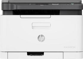 Color LaserJet 178nw Multifunktionsdrucker HP 798262300000 Bild Nr. 1