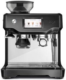 Barista Touch™ Black Stainless Steel Machine à Espresso Sage 785300160215 Photo no. 1