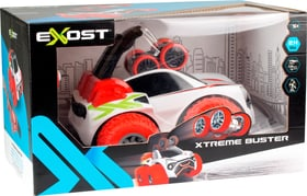 Fury Buster Exost 747358800000 Photo no. 1