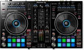 DDJ-RR DJ Controller Pioneer DJ 785300134777 Photo no. 1