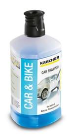 Autoshampoo 3-in-1 Reinigungsmittel Kärcher 610549600000 Bild Nr. 1