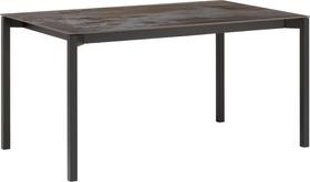MALO Table au jardin 408042014002 Dimensions L: 140.0 cm x P: 80.0 cm x H: 75.0 cm Couleur Trilium Photo no. 1