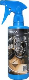 Cabin Clean Nettoyant habitacle