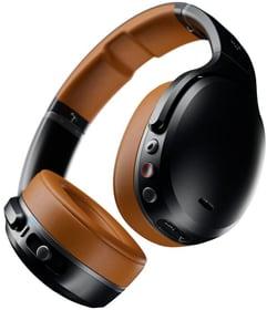Crusher ANC - Black Tan Over-Ear Kopfhörer Skullcandy 785300152394 Bild Nr. 1