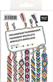 kit bracelet bré basic