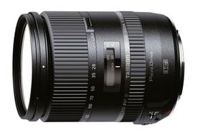 AF 28-300mm obiettivo per Canon / Garanzia CH 10 anni