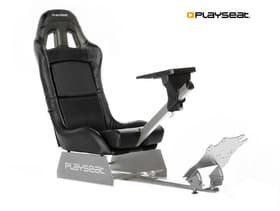 Revolut noir Playseat 785300125022 Photo no. 1