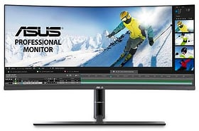 Monitor PA34VC Moniteur Asus 785300144843 Photo no. 1
