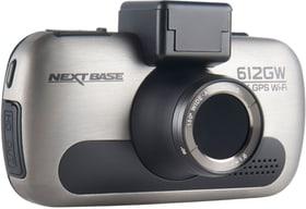 612GW Dash Cam Actioncam Nextbase 785300140588 Bild Nr. 1