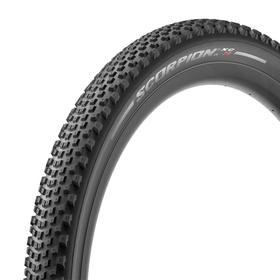 Scorpion XC H Lite Veloreifen Pirelli 465232529220 Farbe schwarz Grösse / Farbe 29x2.20 Bild-Nr. 1