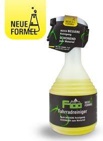 F100 Produit nettoya 750ml Detergente F100 465215300000 N. figura 1