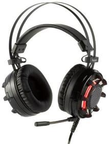 Drakkar Pro Gaming Headset 7.1 - Ragnarok Headset KÖNIX 785300144616 Photo no. 1