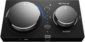 Gaming MixAmp Pro TR Amplificatore per cuffie Astro 785300148691 N. figura 1